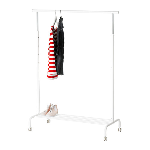 rigga-clothes-rack__0167320_PE321226_S4