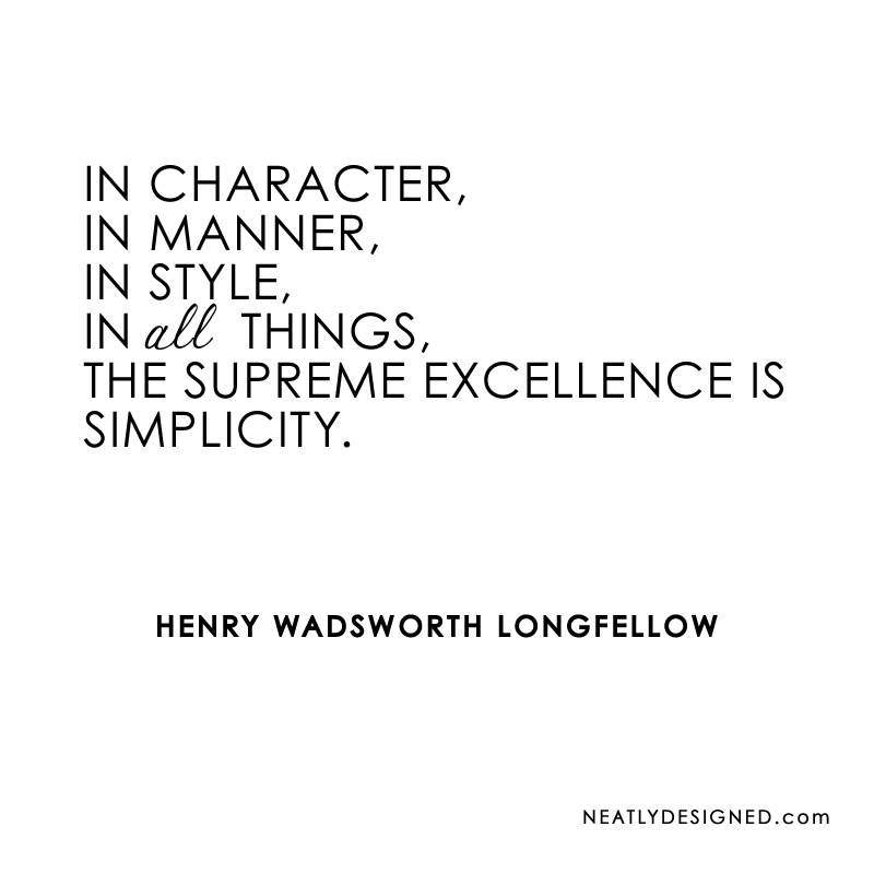 In-character,-in-manner