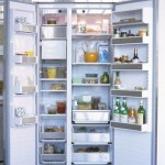 Organize This: The Refrigerator