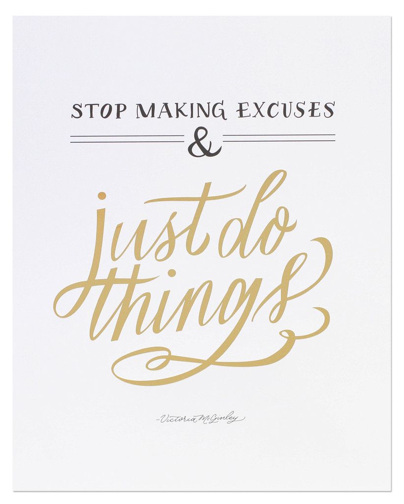 theeverygirl_prints2_justdothingsgold_1024x1024