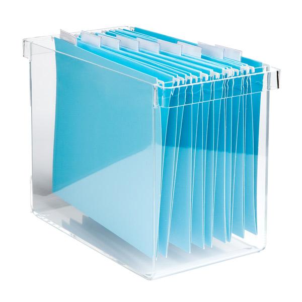 DesktopFileAcryliccontainerstore