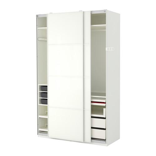 pax-wardrobe__0259111_PE402572_S4