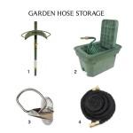 Organize This: Garden Hose