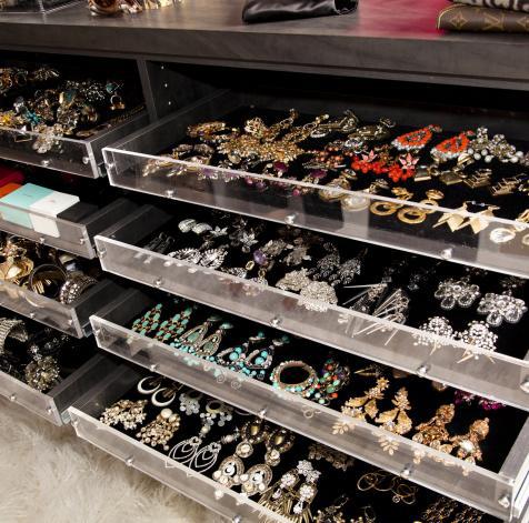 Custom-closet-island-jewelry-drawers-closet-factory