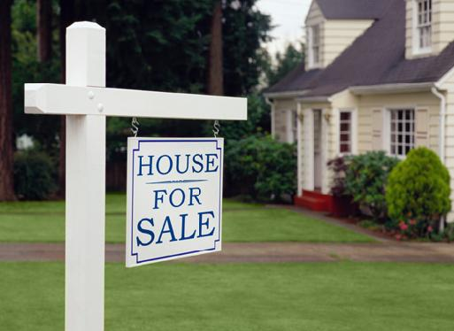 Finch-Realty-Home-For-Sale
