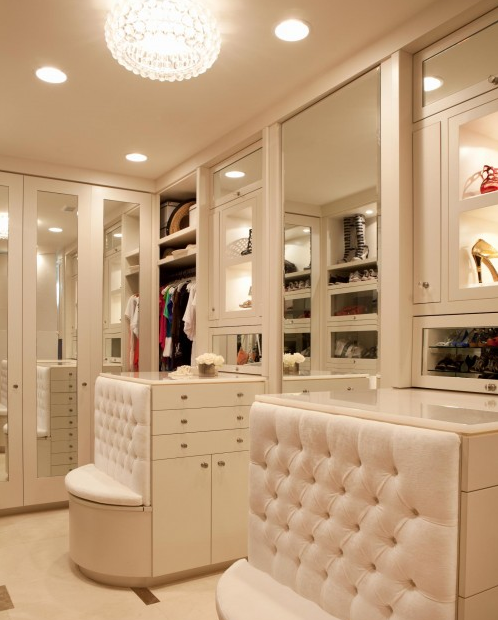 Hollywood-Glam-Dressing-Room