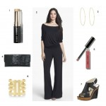 Finding Your Style//The Jumpsuit Reinvented
