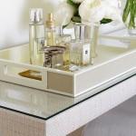 Perfume Inspiration