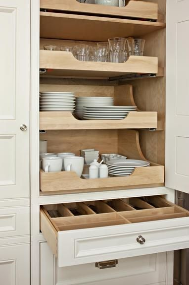 938e3f3e0c985b9755c49df0be6b807chttp-::www.topinspired.com:top-10-smart-storage-solutions-for-your-kitchen: