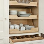 SIMPLE SOLUTIONS FOR SMALL SPACES