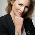 How Celebrities Stay Organized//Niki Taylor