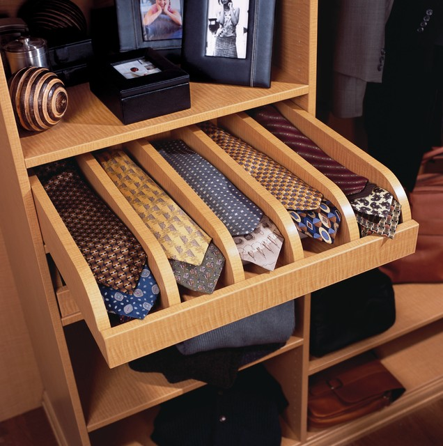 houzzcontemporary-clothes-and-shoes-organizers