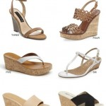 Finding Your Style….The Summer Wedge