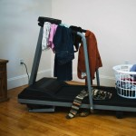Can Lack Of Organization Contribute To Weight Gain?