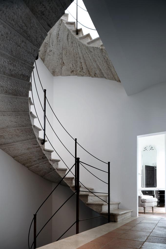 palazzo3stairs
