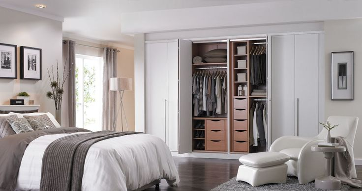 http-::dpscare.com:bifold-closet-doors:brilliance-white-bi-fold-doors: