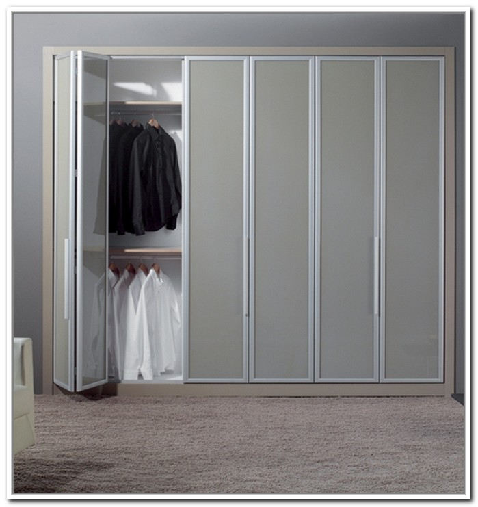 http-::syzzzz.com:wp-content:uploads:2014:06:bi-folding-closet-doors