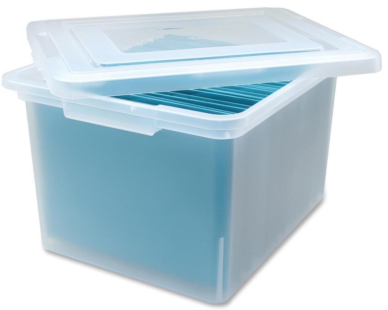 http---www.urbangirl.com-Products-Lorell-LetterLegal-Plastic-File-Box__LLR68925.aspx