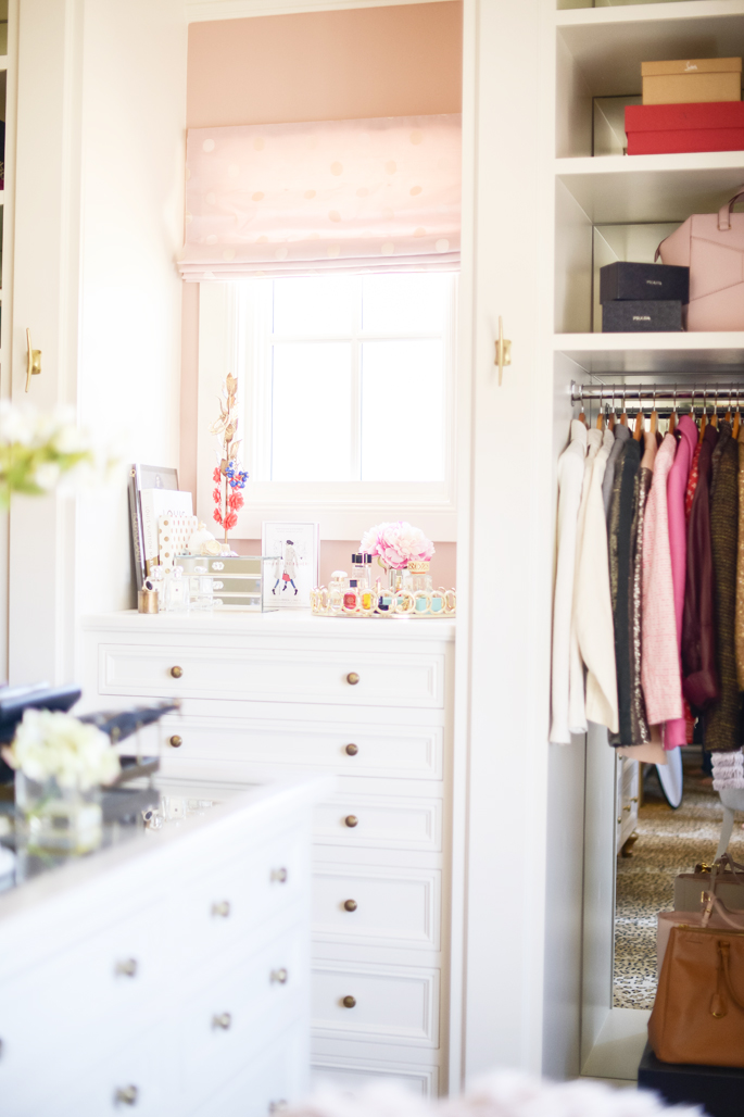 pink peoniesdream-closet-space-alice-lane
