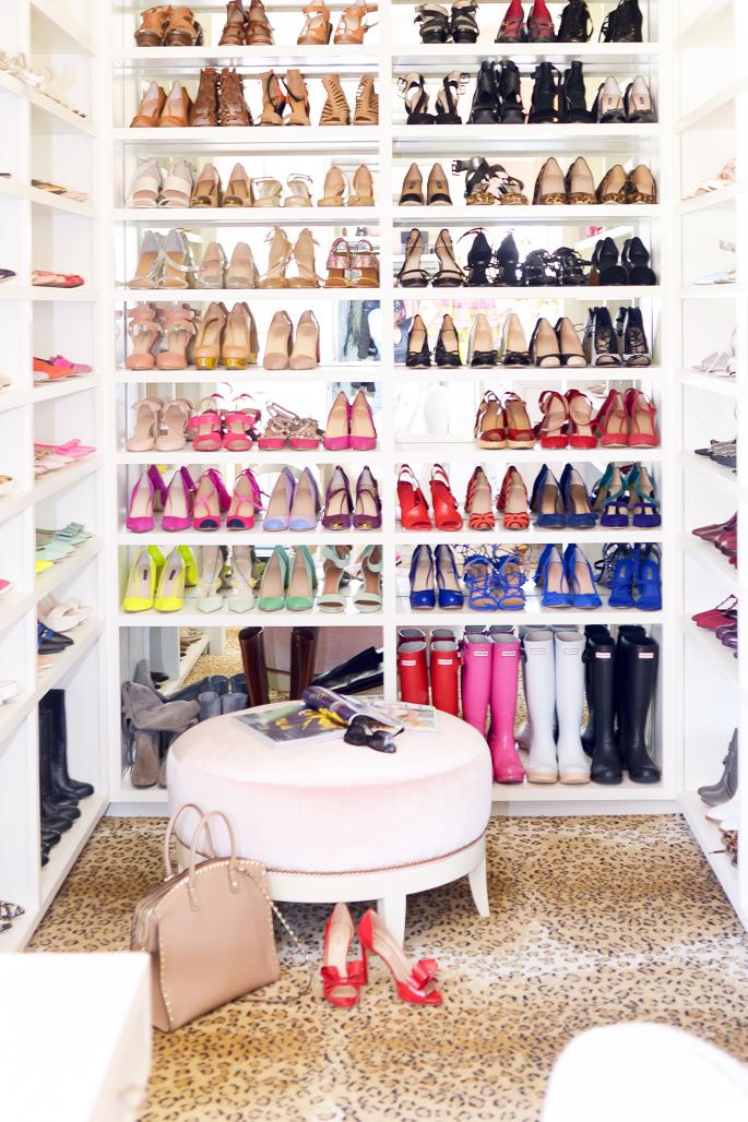 pink peoniesdream-shoe-closet