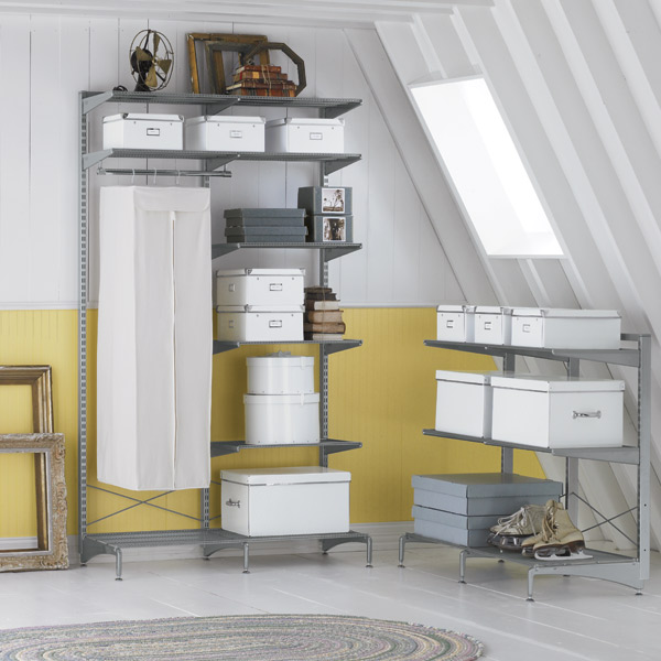 www.containerstore.com:catalogimages:98177:PlatElfaFreeAtticShelving_x