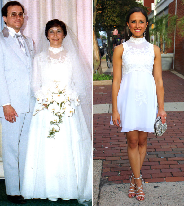 www.news.instyle.com:2014:09:19:wedding-rehearsal-dinner-dress-sharon-clott: