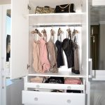 How Do You Store Your Lingerie?