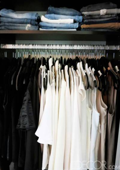 http-::www.elledecor.com:celebrity-style:homes:catt-sadler-closet?click=main_sr#slide-3