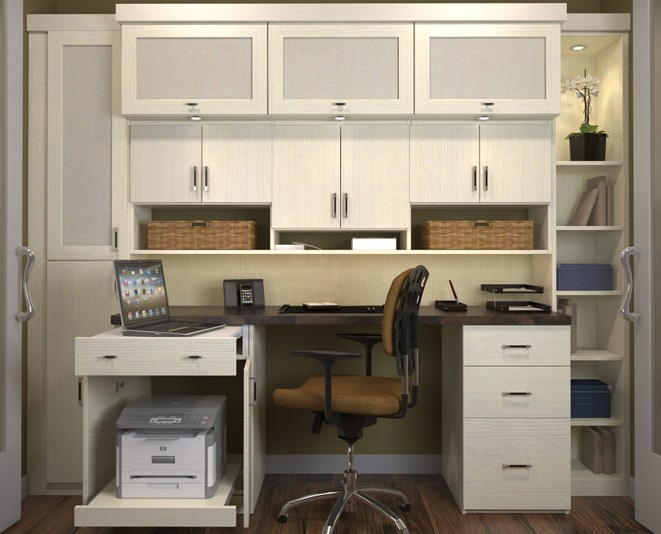 www.closetfactory.com:home-office:home-office-galleries:melamine-office: