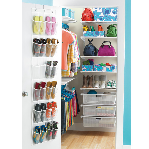 http-::www.containerstore.com:shop:elfa:bestSellingSolutions:closets?productId=10032969