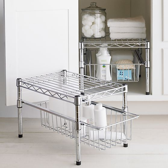 http-::www.crateandbarrel.com:kitchen-and-food:food-containers-storage:small-cabinet-organizer-with-drawer:s221387
