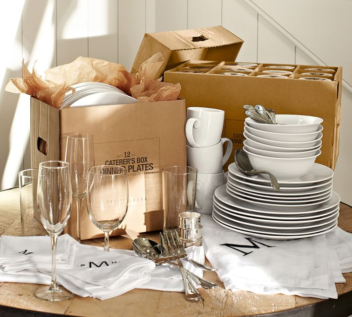 http-::www.potterybarn.com:products:caterers-12-piece-napkin-set:?pkey=cplace-mats-napkins&