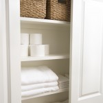 Get Your Linen Closet Ready For The Holidays