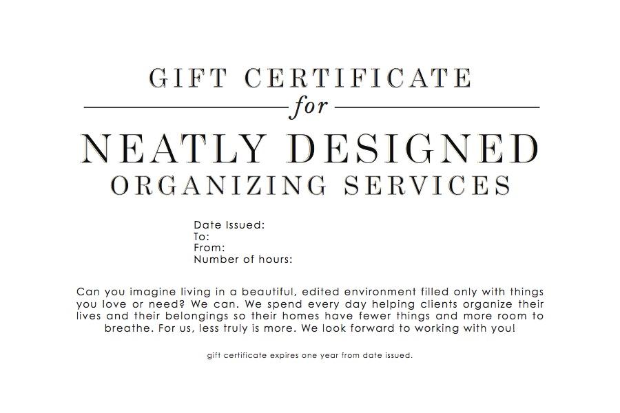 ND Gift Certificate v1-2