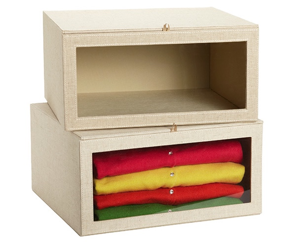 http---www.containerstore.com-shop-closet-storageBoxes?productId=10029671&N=72586
