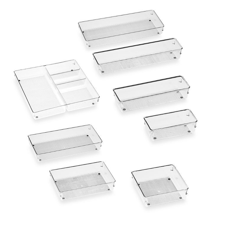 http:::www.bedbathandbeyond.com:store:product:acrylic-storage-containers:127377?Keyword=drawer+organizer