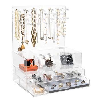 https-::glamboxes.com:product:glamluxe-jewelry: