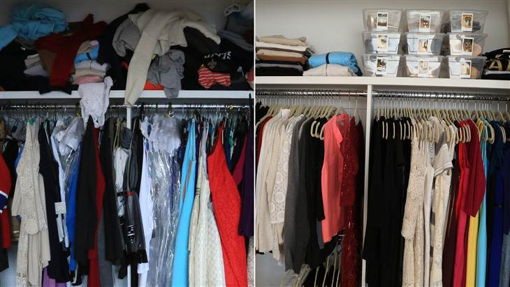 www.today.com:style:get-organized-3-easy-steps-declutter-your-closet-2015-1D80401395