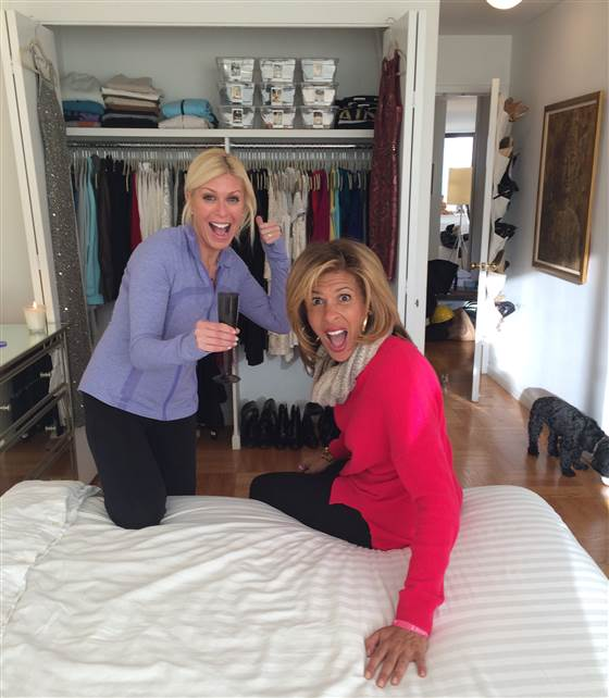 www.today.com:style:get-organized-3-easy-steps-declutter-your-closet-2015-1D804013952