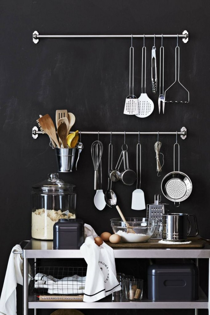 http-::blog.williams-sonoma.com:introducing-williams-sonoma-open-kitchen: