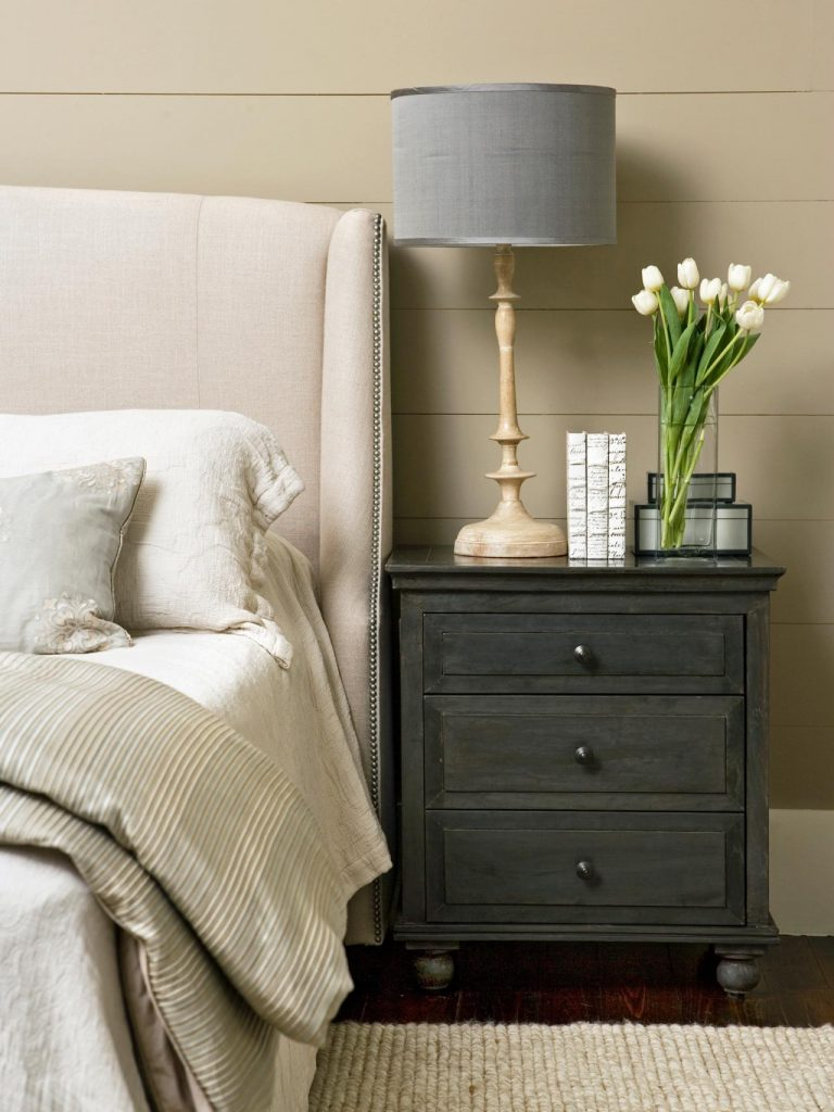 http-::www.hgtv.com:design:rooms:bedrooms:tips-for-a-clutter-free-bedroom-nightstand-pictures?soc=pinterest&crlt.pid=camp.hdaUjcdriy3x