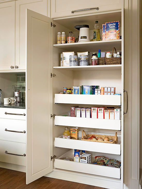 http-::www.bhg.com:kitchen:storage:pantry:kitchen-pantry-ideas:#page=11