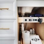 Make Better Use Of Your Cabinet Space