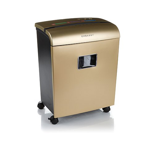 http-::www.hsn.com:products:embassy-12-sheet-microcut-electric-paper-shredder:7657910