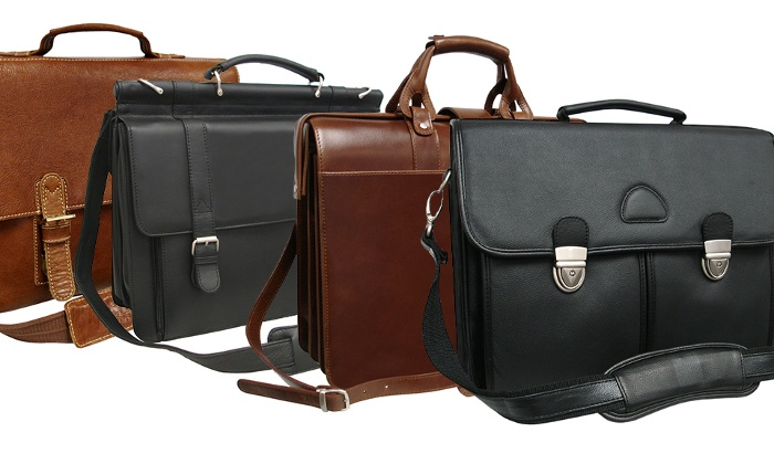 www.groupon.com:deals:gg-amerileather-leather-briefcases