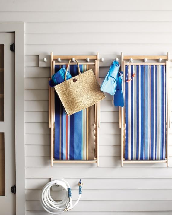 www.marthastewart.com:275766:summer-organizing-tips#904516