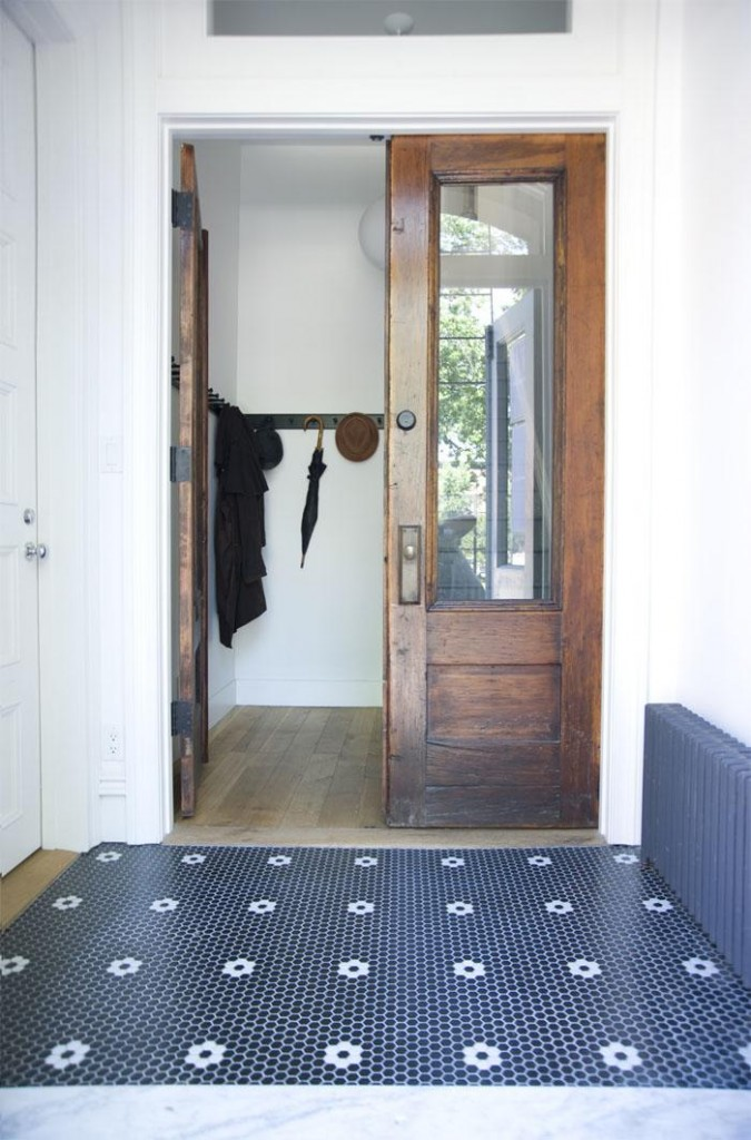 www.remodelista.com:posts:the-architect-is-in-elizabeth-roberts-adds-value-in-brooklyn