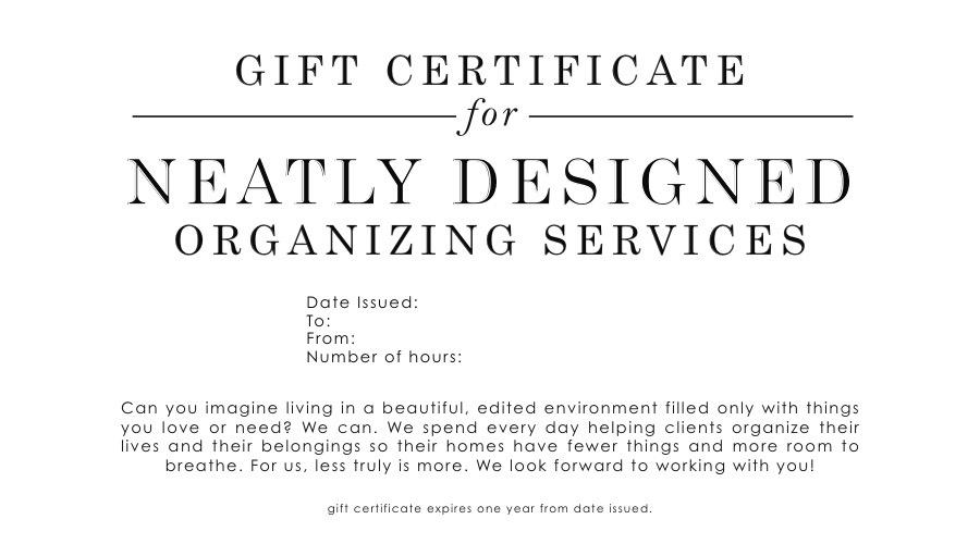 ND Gift Certificate v1-2 (1)