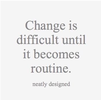 Change 5 (1)