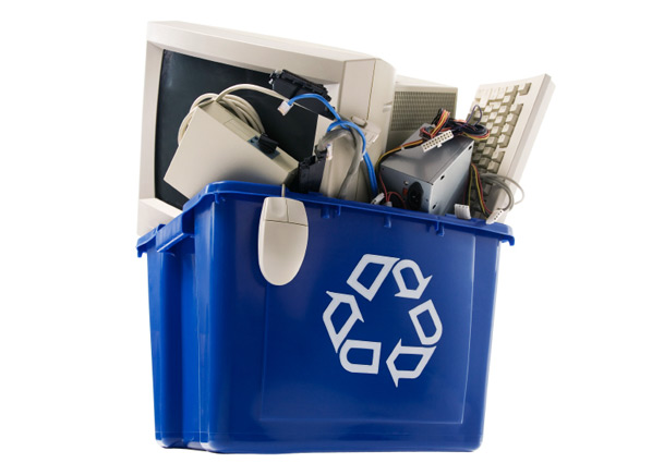 http-::www.consumerreports.org:cro:2012:04:how-to-recycle-old-electronics-devices:index